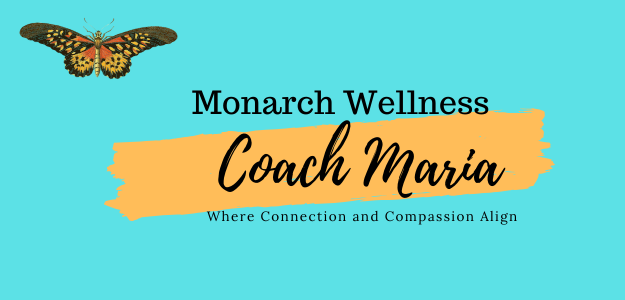 Monarch Wellness Connections