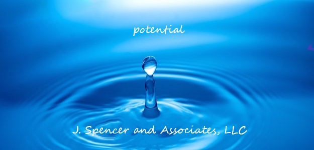 J Spencer & Associates, LLC