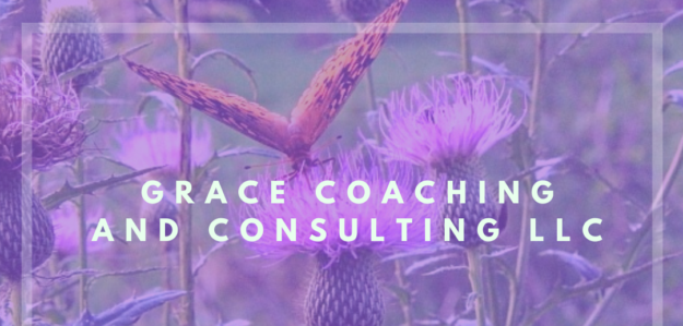 Grace Coaching and Consulting